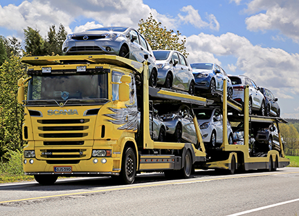 new car releases 2015 europeEurope  International Council on Clean Transportation