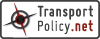 transportpolicy.net badge
